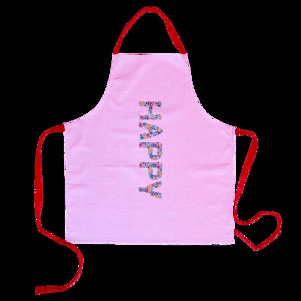 Bilde av FORKLE - Happy -  Rice