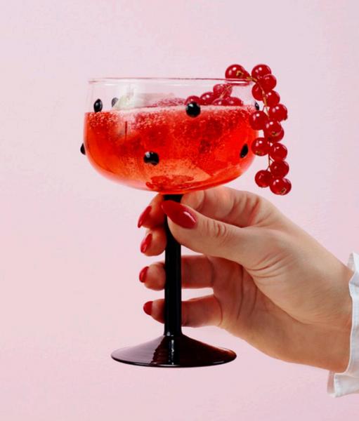 Bilde av COCKTAIL GLASS - Miss Etoile